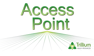 Access%20Point%20Logo_Microsoft_Sans_Serif_with_Trillium_Logo331x199.png