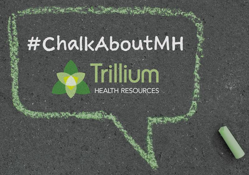 #chalkaboutMH