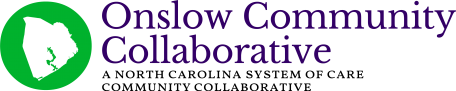 Onslow collaborative Logo