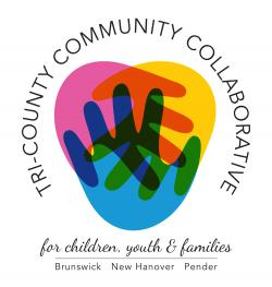 Tri- County Community Collaborative logo