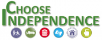chooseindependence_horizontalicons.png