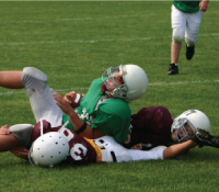 footballtackle_200x175.png