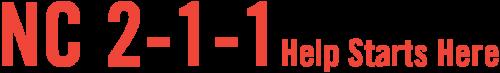 NC 211 logo