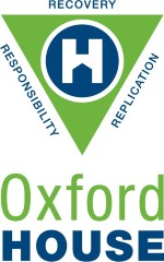 oxford-house-logo.jpg