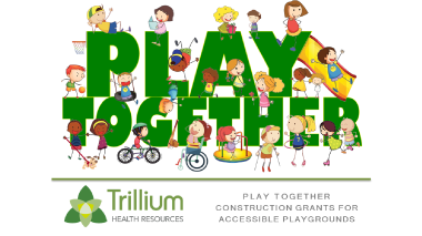 playtogetheraccessibleplaygrounds_announcement380x213.png