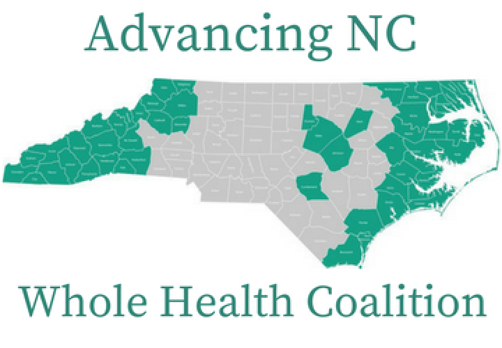 Advancing NC Whole Health Coalition