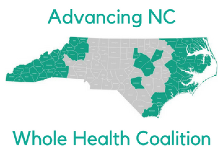 Advancing NC Coalition